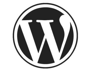 günstiges Webdesign in Stralsund